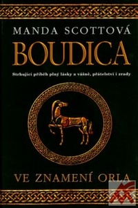 Boudica. Ve znamení orla