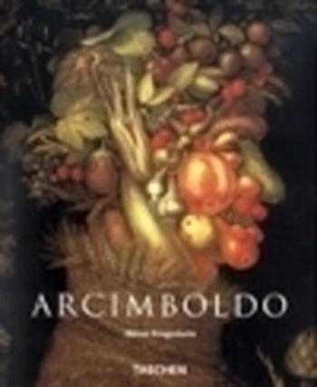 Arcimboldo Giuseppe