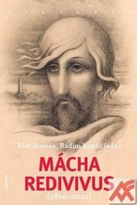 Mácha redivivus (1810-2010)