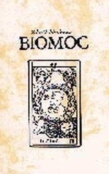 Biomoc