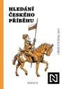 Hledání českého příběhu