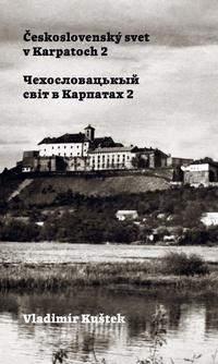 Československý svet v Karpatoch 2