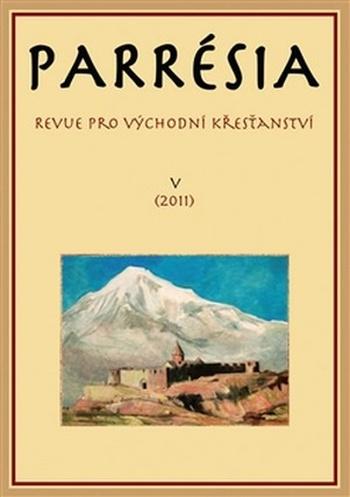 Parrésia V (2011)
