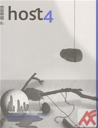 Host 4/2012