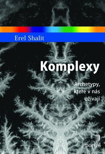 Komplexy