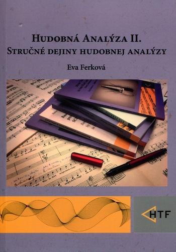 Hudobná analýza II.