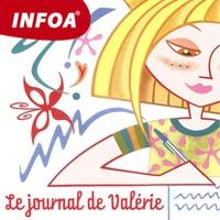 Le journal de Valérie (FR)