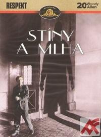 Stíny a mlha - DVD