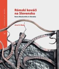 Rómski kováči na Slovensku