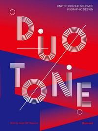 Duotone In Graphic Design