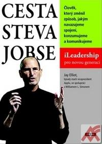 Cesta Steva Jobse CZ