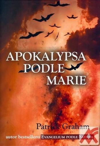 Apokalypsa podle Marie