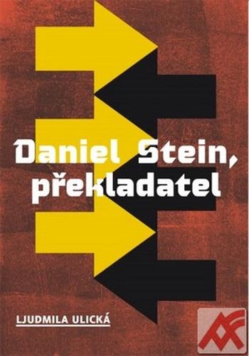 Daniel Stein, překladatel