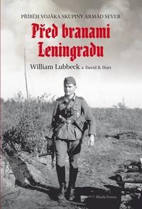 Před branami Leningradu