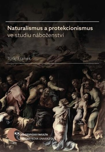 Naturalismus a protekcionismus ve studiu náboženství