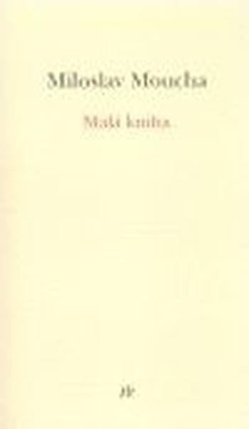 Malá kniha