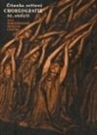 Čítanka světové choreografie 20. století