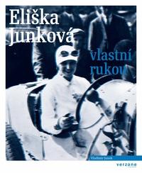Eliška Junková vlastní rukou
