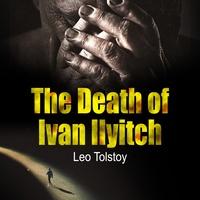 The Death of Ivan Ilyitch (EN)
