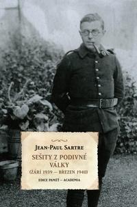 Sešity z podivné války (září 1939 - březen 1940)