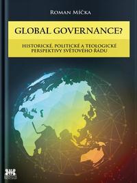 Global goverance?