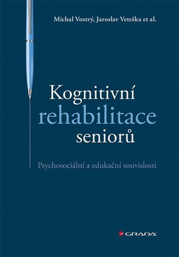 Kognitivní rehabilitace seniorů