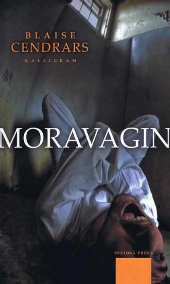 Moravagin