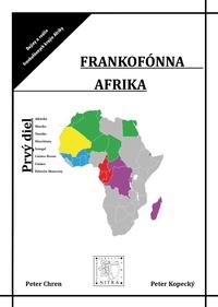Frankofónna Afrika I
