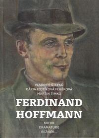 Ferdinand Hoffmann