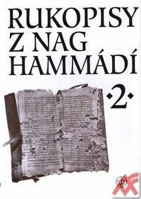 Rukopisy z Nag Hammádí 2.