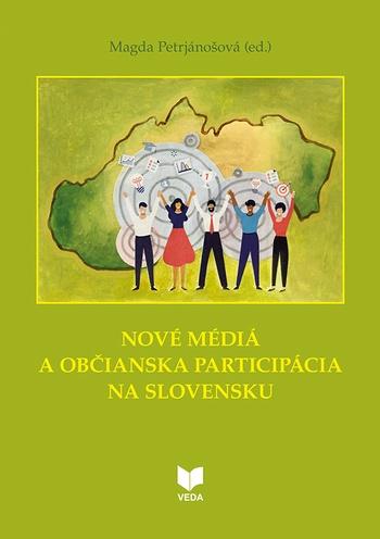 Nové médiá a občianska participácia na Slovensku