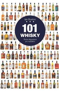 101 whisky. Škola degustace pro každého