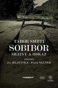 Tábor smrti Sobibor