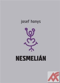 Nesmelián