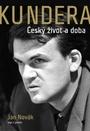 Kundera. Český život a doba