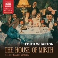The House of Mirth (EN)