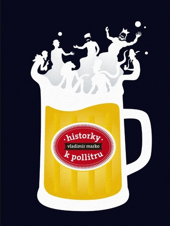 Historky k pollitru