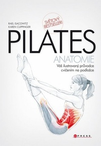 Pilates. Anatomie