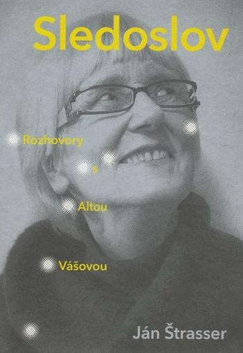 Sledoslov + CD