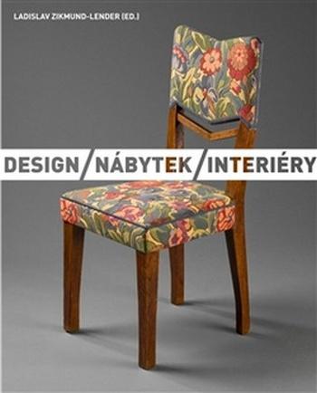 Design / nábytek / interiéry