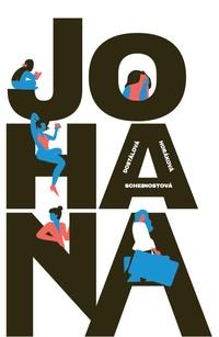 Johana