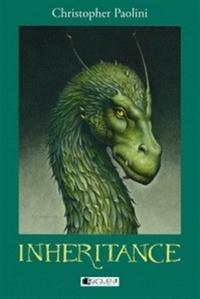 Inheritance (mäkká väzba) - v češtine