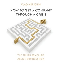 How to get a company through a crisis (EN)