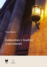 Judaizmus v tradícii a súčasnosti
