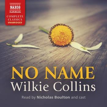 No Name (EN)