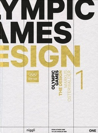 Olympic Games: The Design