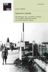 Operace Karas