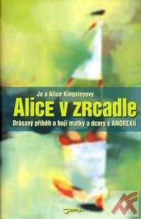 Alice v zrcadle