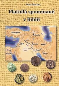 Platidlá spomínané v Biblii