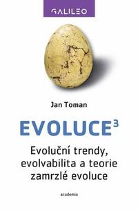 Evoluce3